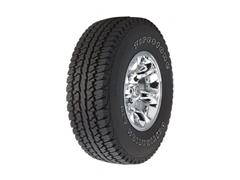 Neumático P245/70R16 106S DESTINATION A/T FIRESTONE