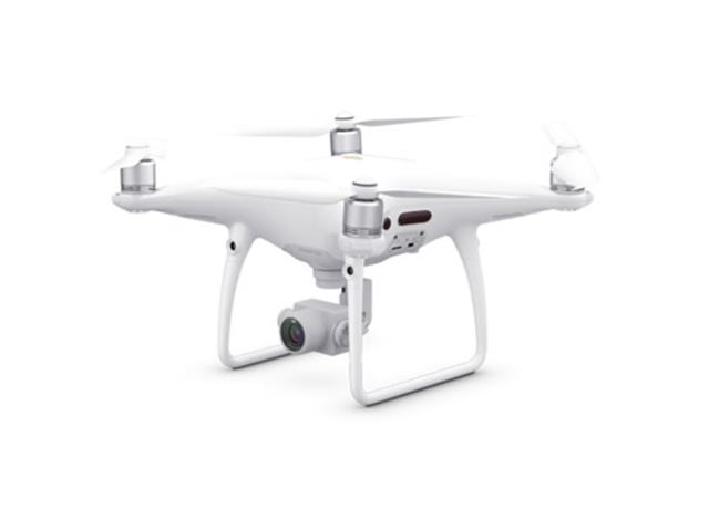 Dron Phantom 4 Pro V2.