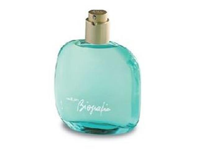 Perfume/Desodorante Colônia Natura Biografia Feminino 100 ml