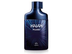 Perfume/Desodorante Colônia Natura Kaiak Pulso Masculino 100 ml