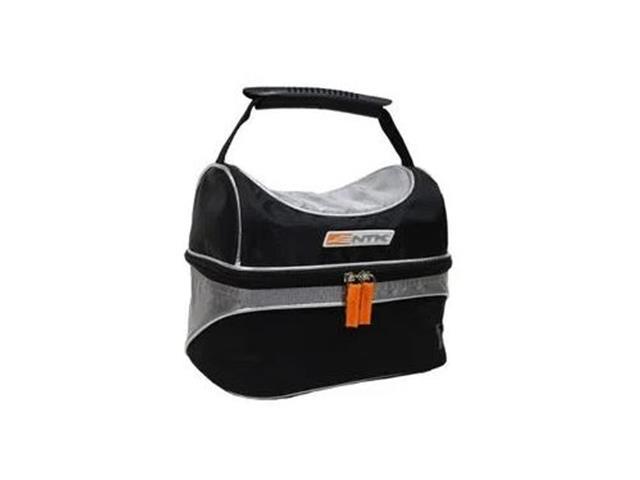 Bolsa Térmica Cooler Nautika Tonga 6 Litros - 1