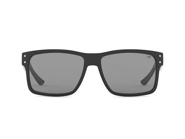 Óculos de Sol Mormaii Mumbai 2 Preto Fosco - 1