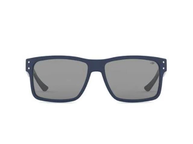 Óculos de Sol Mormaii Mumbai 2 Azul Escuro Fosco - 1