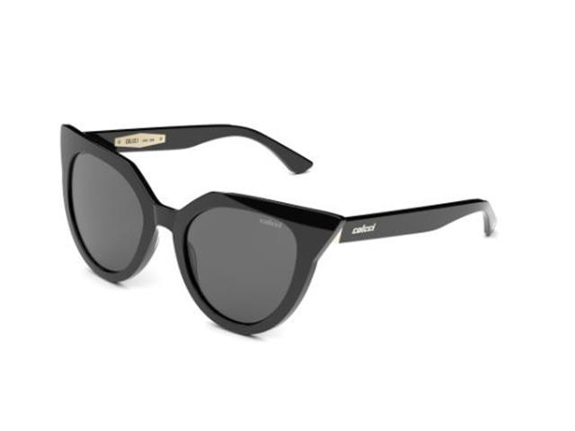 Óculos de Sol Colcci C0158 Preto Lente Cinza
