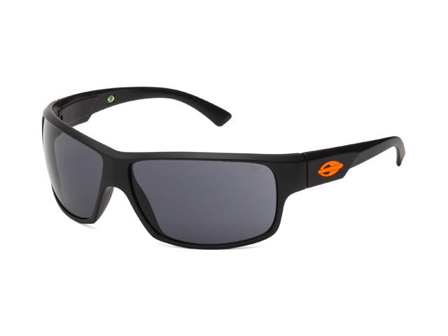 Óculos de Sol Mormaii Joaca 2 Preto Fosco
