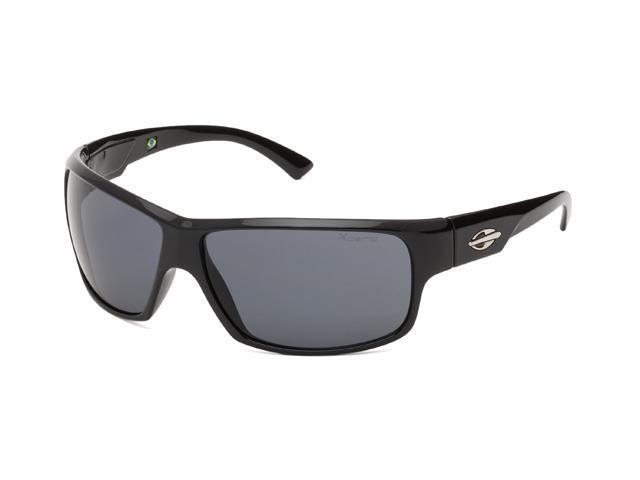 Óculos de Sol Mormaii Joaca Xperio Preto