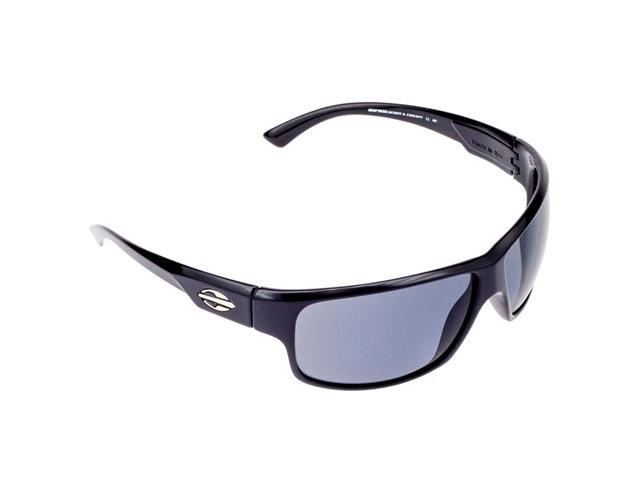 Óculos de Sol Mormaii Joaca Xperio Preto - 1