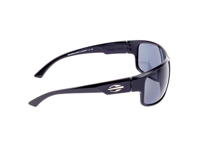 Óculos de Sol Mormaii Joaca Xperio Preto - 2