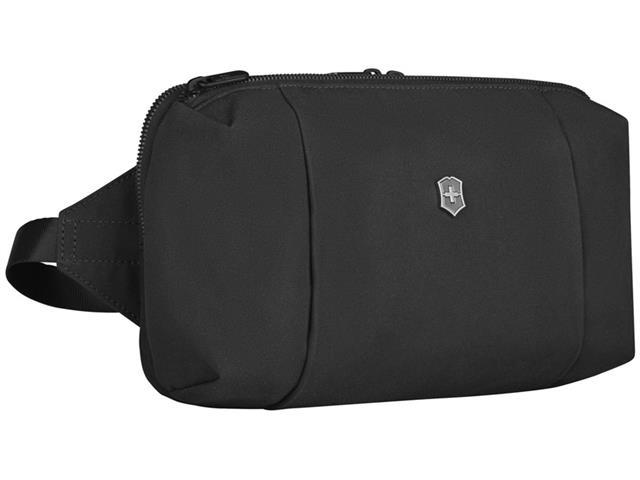 Bolsa Transversal Victorinox Lifestyle Deluxe Belt - 2