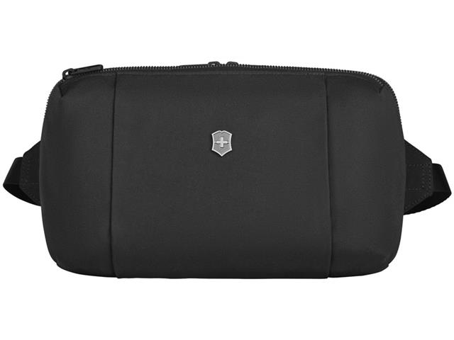 Bolsa Transversal Victorinox Lifestyle Deluxe Belt - 1