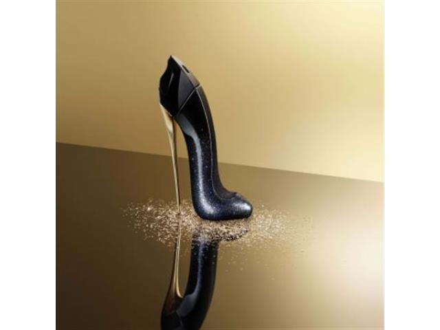 Perfume Carolina Herrera Good Girl Suprême Eau de Parfum Feminino 80ML - 3