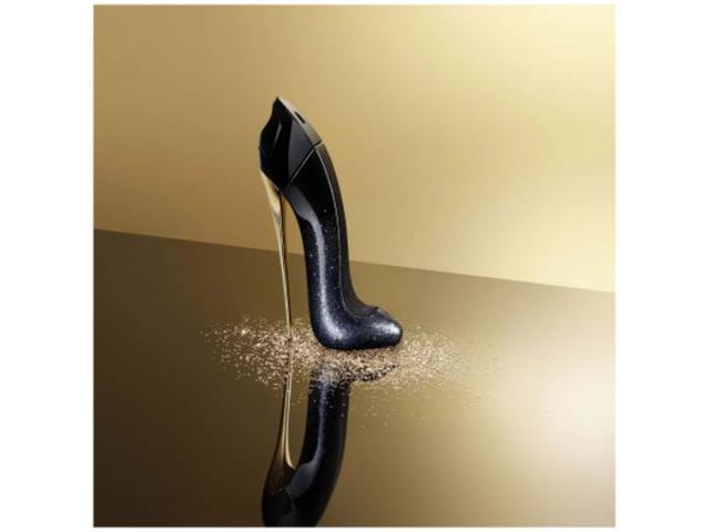Perfume Carolina Herrera Good Girl Suprême Eau de Parfum Feminino 30ML - 3