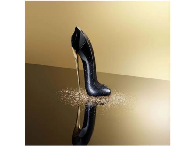 Perfume Carolina Herrera Good Girl Suprême Eau de Parfum Feminino 50ML - 3