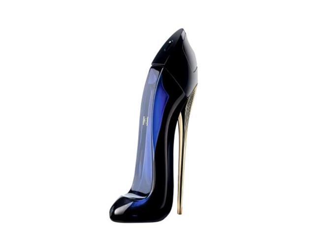 Perfume Carolina Herrera Good Girl Eau de Parfum Feminino 150ML - 1