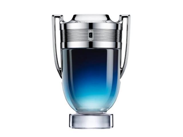 Perfume Paco Rabanne Invictus Legend Eau De Parfum Masculino 50ML - 1