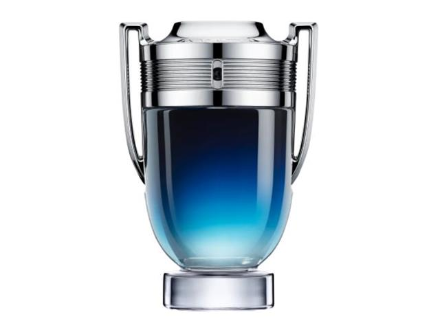 Perfume Paco Rabanne Invictus Legend Eau De Parfum Masculino 100ML - 1