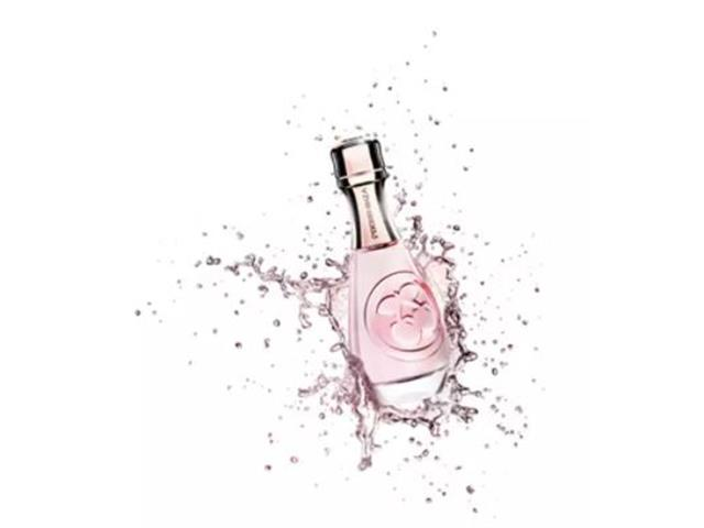 Perfume Pacha Ibiza 24/7 Eau de Toilette Feminino 80ML - 3