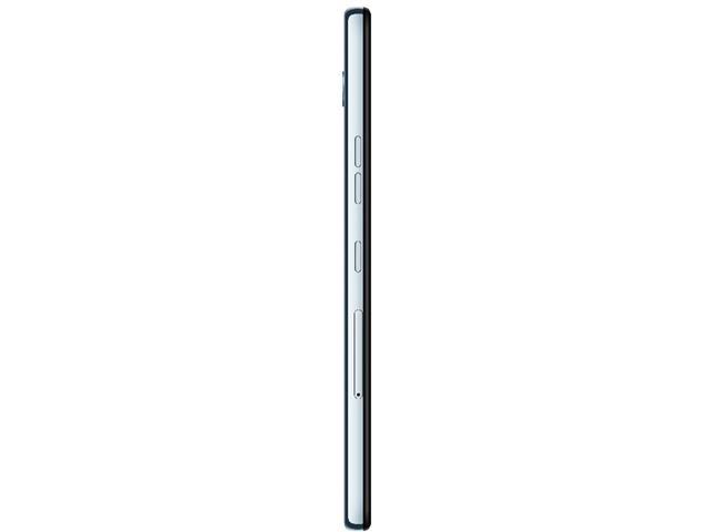 """Smartphone LG K71 Branco 128GB, Tela de 6.8"""", Câmera Traseira Tripla, Android 10, Inteligência Artificial e Processador Octa-Core - 8"""