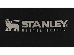 Grabado Personalizado Stanley
