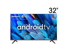 "LED 32"" 32E5610 Android TV HD Smart TV"