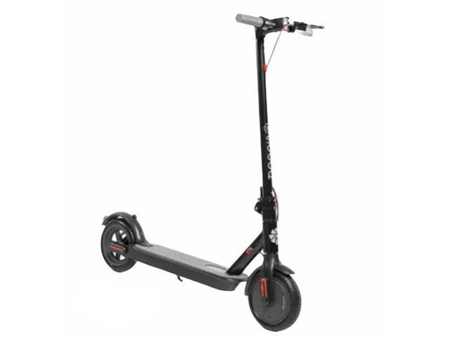Scooter Eléctrico L2