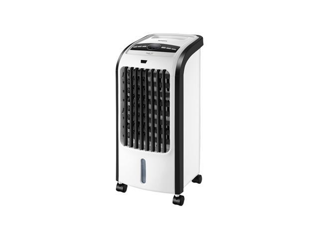 Climatizador de Ar Mondial Flash Air CL-03 80W