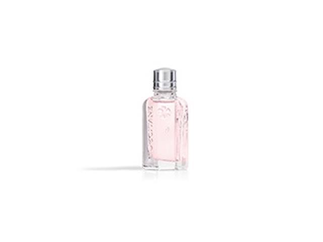 Mini Perfume Deo Colônia LOccitane en Provence Flor de Cerejeira EDT