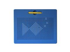 Imapad azul - 0