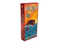 Extensión Dixit Quest - 0