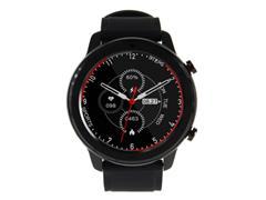 Smartwatch Lhotse RD7 Negro - 0