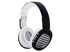 Audífonos Bluetooth Lhotse Bt031 Azul Manos Libres - 0