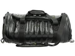 Sport Bag Classic Onyx Black - 0