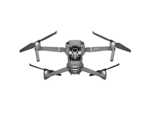 Drone DJI Mavic 2 Enterprise Zoom - 1