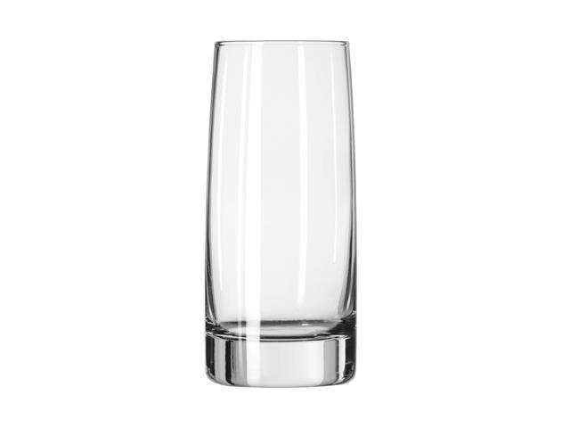 Set 6 Vasos Vibe Alto 525 ml.