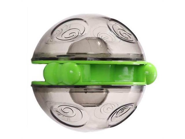 Juguete Dispensador Circular Perro Mascan