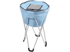 Ice Cooler com Pedestal MOR 32 Litros - 1