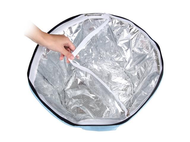Ice Cooler com Pedestal MOR 32 Litros - 5