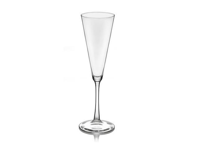 Set 6 Copas Viña Trumpet 192 ml.