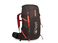 Mochila Roca 50 Backpack Negro