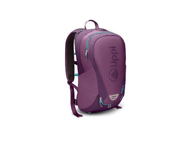 Intense 20L Backpack Negro Talla Unica