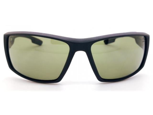 Óculos de Sol Mormaii Joaca 4 Preto Fosco G15 Polarizado - 1