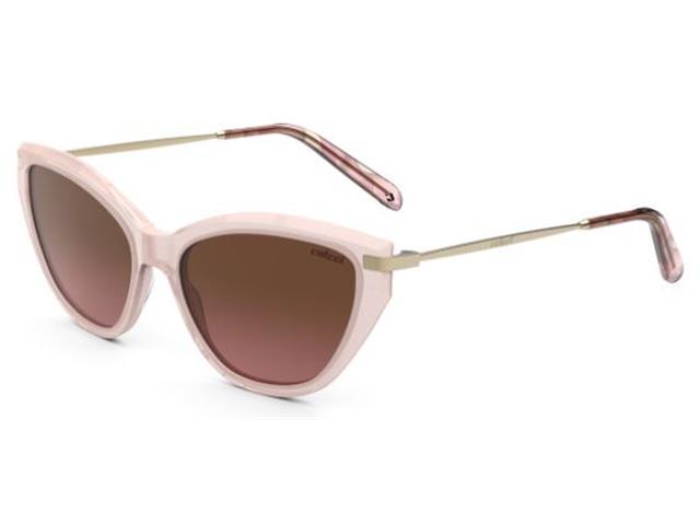 Óculos de Sol Colcci Cami Rosé
