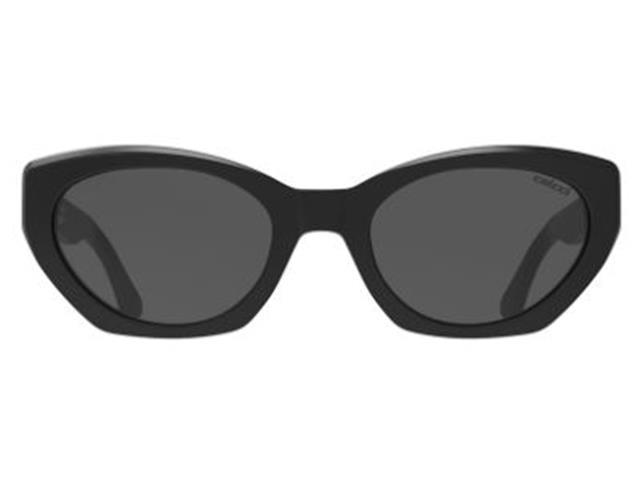Óculos de Sol Colcci Lucy Preto com Lente Cinza - 1
