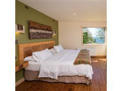 Escapada 2 noches Hotel Cabaña del Lago, Pto. Varas (Eco Cabaña Suite) - 1