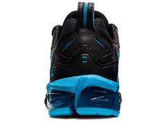 Tênis Asics Gel-Quantum 180 Aizuri Blue/Black Masculino - 3
