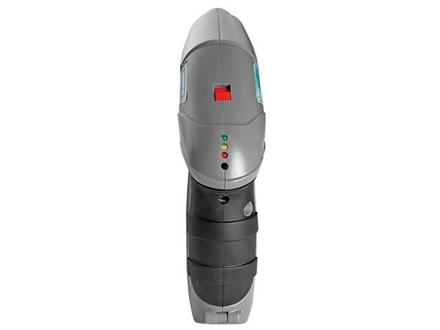 Parafusadeira a Bateria Tramontina Ni-Cd 3,6V 20 Peças - 2