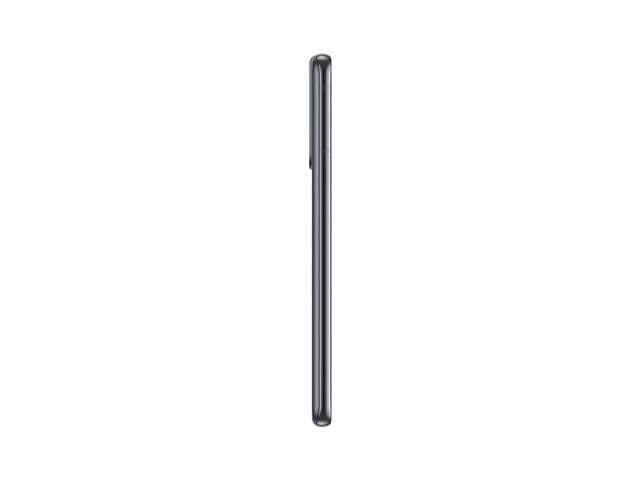 """Smartphone Samsung Galaxy S21 5G Cinza 128GB, 8GB RAM, Tela Infinita de 6.2"""", Câmera Traseira Tripla, Android 11 e Processador Octa-Core - 4"""