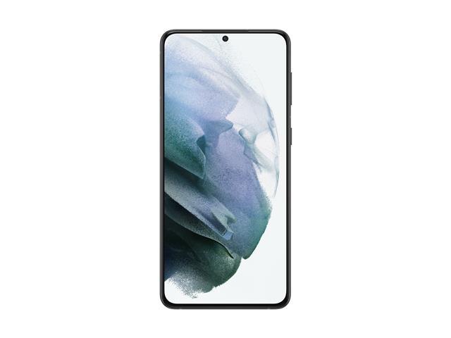 "Smartphone Samsung Galaxy S21+ 5G 256GB 6.7"" 8GB RAM 64+12+12MP Preto - 2"