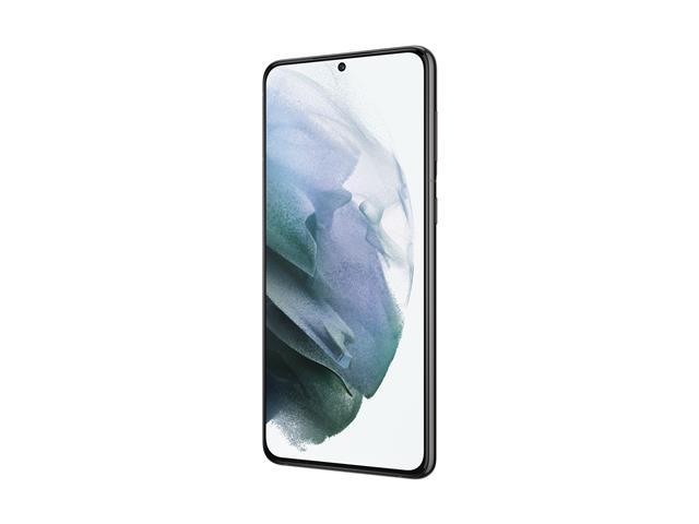 "Smartphone Samsung Galaxy S21+ 5G 256GB 6.7"" 8GB RAM 64+12+12MP Preto - 7"