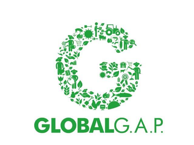 Sistema Gestión Calidad Inspectores Internos QMS & IIT - GLOBALG.A.P.